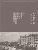 王小波全集.第六卷(精装)