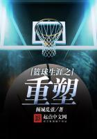 篮球生涯之重塑
