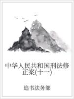 中华人民共和国刑法修正案(十一)