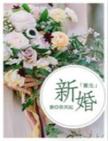 新婚[重生]
