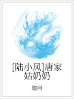 [陆小凤]唐家姑奶奶