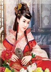 王的时尚女友