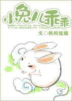 陆老师家的小白兔