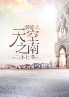韩娱之天空之南